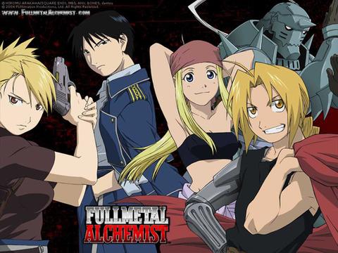 日本のアニメ史上最も優れた作品に関連した画像-05