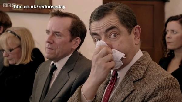 Red Nose Day(レッド・ノーズ・デイ)に関連した画像-08