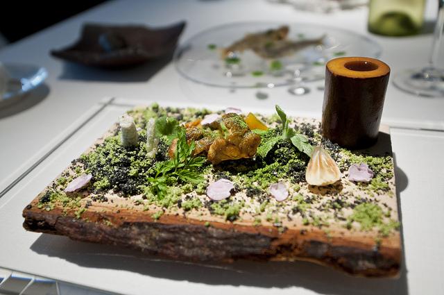 2015年度、世界のレストラン・トップ100に関連した画像-06