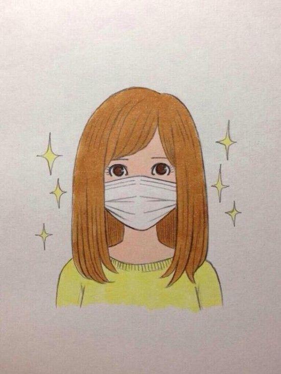2014年最も記憶に残る、日本発のツイッター画像に関連した画像-12