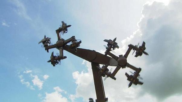 鉤十字に関連した画像-03
