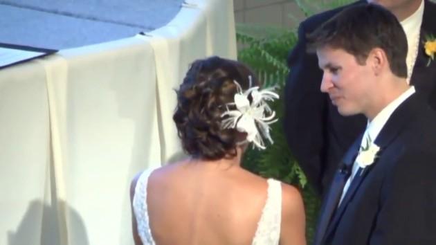 結婚式の失敗談に関連した画像-01