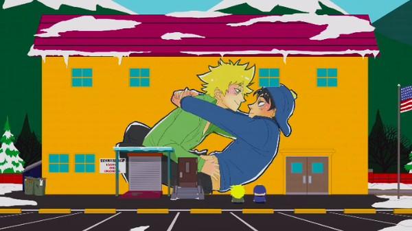 『サウスパーク』最新話で日本の「YAOI(やおい)」に関連した画像-06