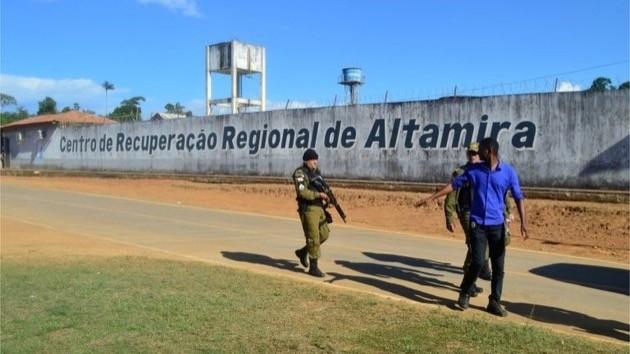 アルタミラ刑務所に関連した画像-01