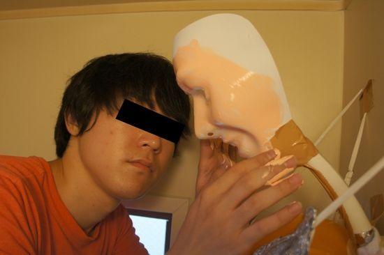 シャワーを嫁に変えた日本人に関連した画像-08
