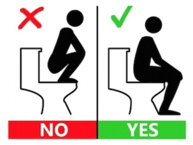スイス鉄道会社「アジア人観光客はトイレをきちんと使わない」に関連した画像-02