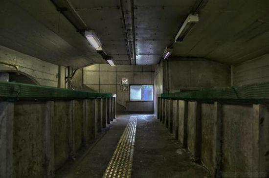 JR鶴見線・国道駅に関連した画像-09