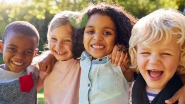 アメリカ 警察 子供に関連した画像-01