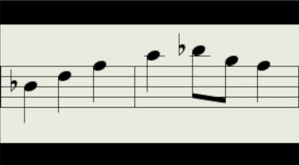 1発のおならでモーツァルト顔負けの交響曲に関連した画像-02