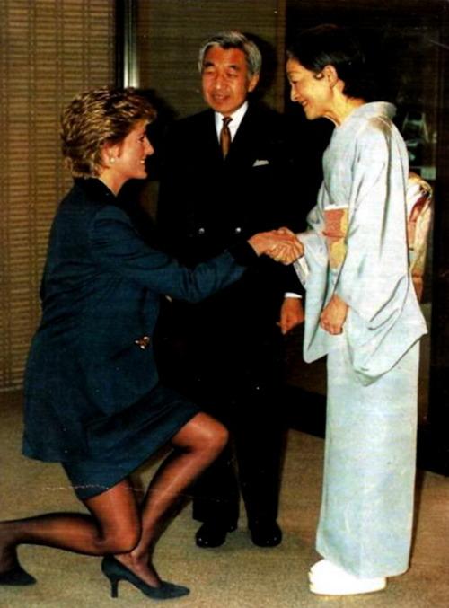 オバマ大統領夫人に関連した画像-05