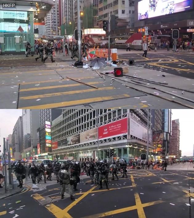 香港に関連した画像-03