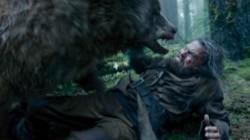 ロシア人男性、ヒグマを蹴るに関連した画像-07