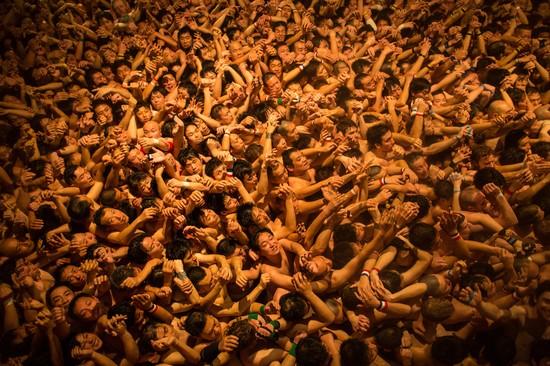 裸祭りに関連した画像-07