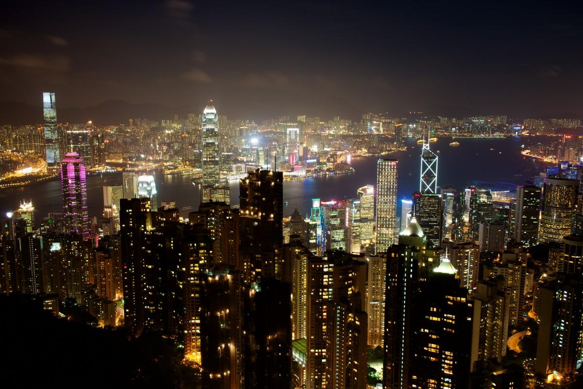 香港に関連した画像-07