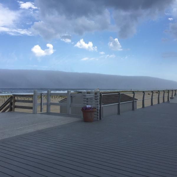ニュージャージー州で大津波に関連した画像-04