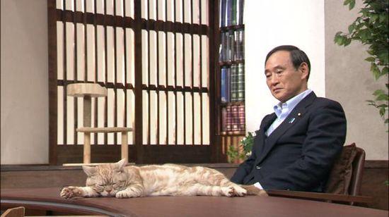 田勢康弘の週刊ニュース新書に関連した画像-01