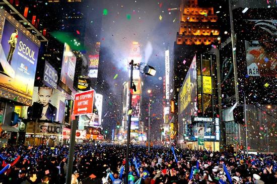 【2015年】世界各国、新年の花火に関連した画像-13