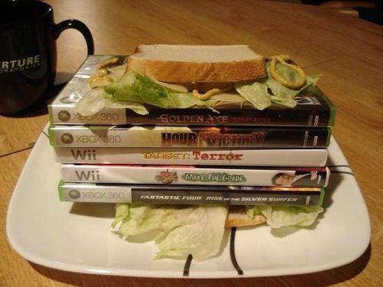 イギリス人はサンドイッチすら作れないに関連した画像-08