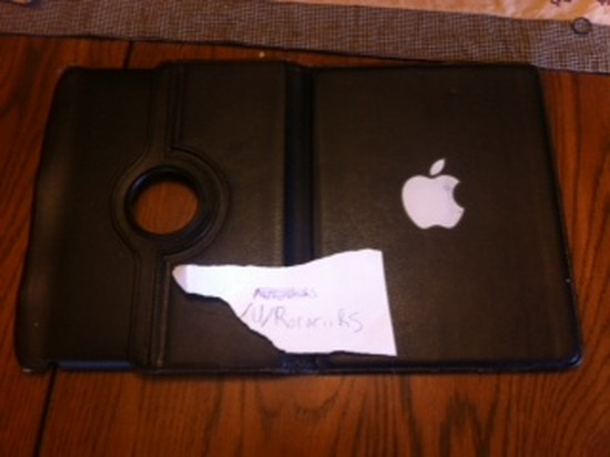 iPadケースに関連した画像-05