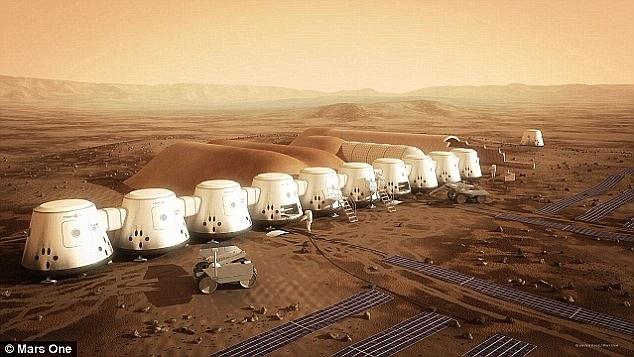 火星に原爆落とせば人類が住める環境になるに関連した画像-06