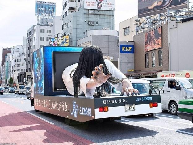 日本は完全に気が狂ってるに関連した画像-09