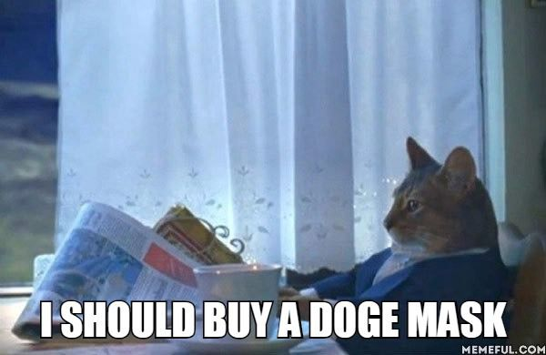 Dogeマスクに関連した画像-10