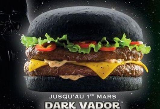 黒バーガーに関連した画像-05