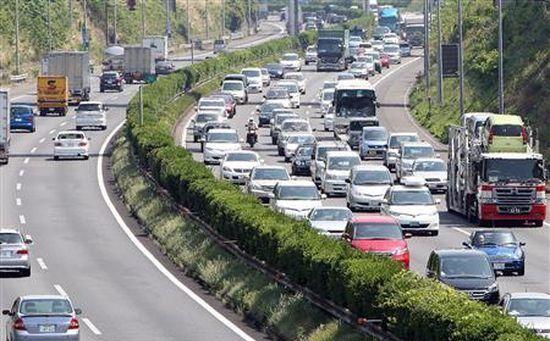 日本での運転がつまらない4つの理由に関連した画像-05