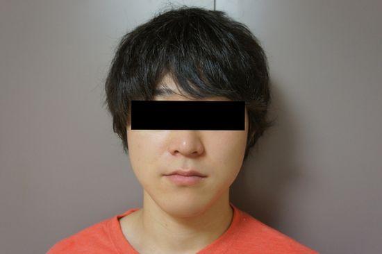 シャワーを嫁に変えた日本人に関連した画像-02