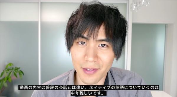 なぜ日本人はロボットみたいに感情がないのか?に関連した画像-02
