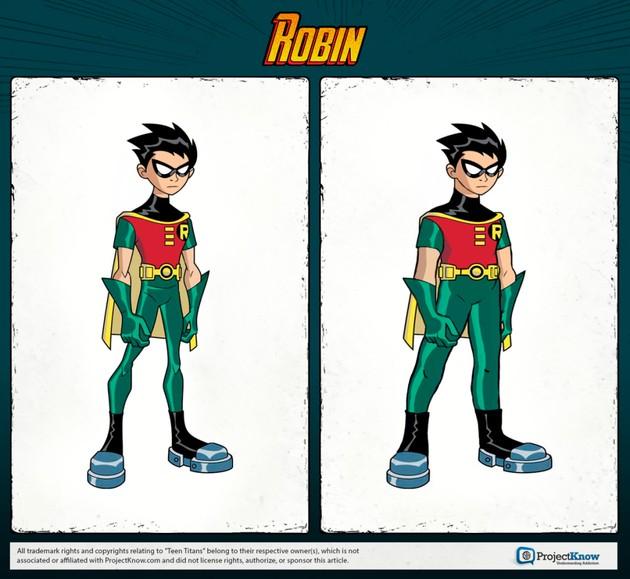 アニメや漫画に出てくるキャラクターに非現実的な体型に関連した画像-04
