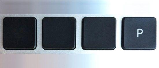 ブラインドタッチに関連した画像-05