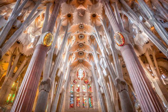 スペインに関連した画像-17