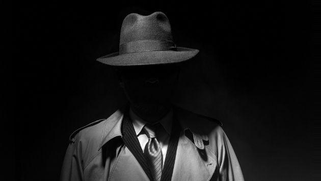 CIA スパイ 求人に関連した画像-01