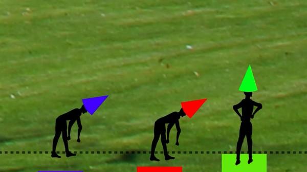 モノクロ写真が一瞬にしてカラーにに関連した画像-05