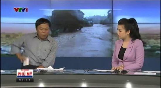 テレビ生放送中に着信に関連した画像-01