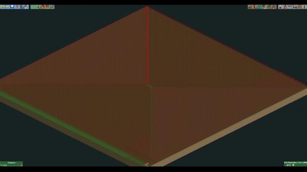 ローラーコースタータイクーンに関連した画像-03