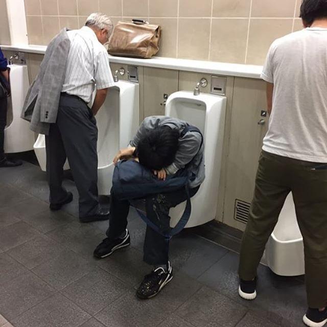 ShibuyaMeltdown(渋谷メルトダウン)に関連した画像-12