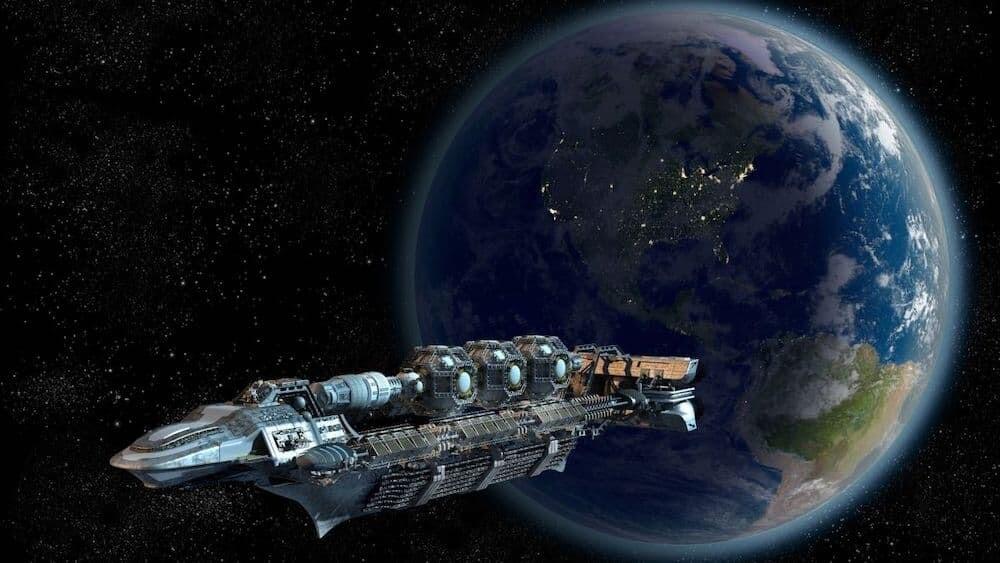 中国 宇宙船 国家自然科学基金委員会