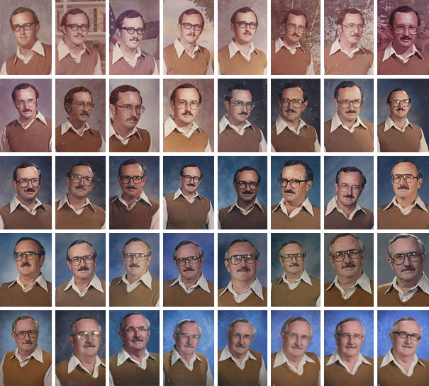 史上最高にクレイジーで面白い学校の先生に関連した画像-10