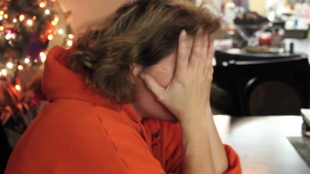 ピクサーの感動映画を後味悪いバッドエンドに編集に関連した画像-06