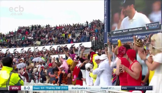 ICCチャンピオンズトロフィー 2017に関連した画像-13