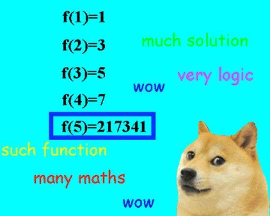 数列の規則性に関連した画像-05