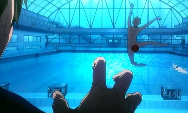 バルセロナ市で女性のトップレス遊泳が解禁に関連した画像-01