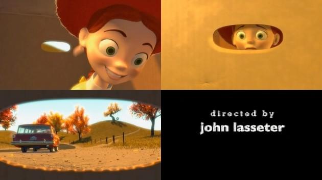 ピクサーの感動映画を後味悪いバッドエンドに編集に関連した画像-02