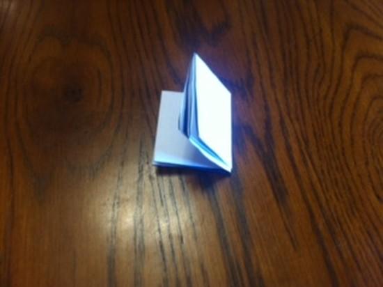 iPadケースに関連した画像-11