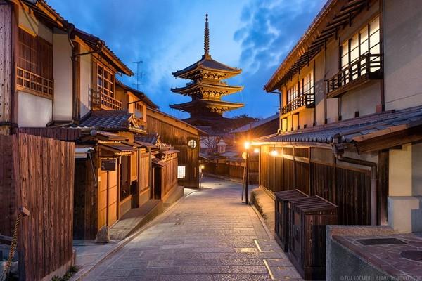 絶対に日本へ行くべきではない15の理由に関連した画像-10