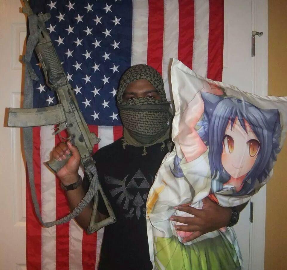 北朝鮮がついにアメリカへ宣戦布告に関連した画像-10