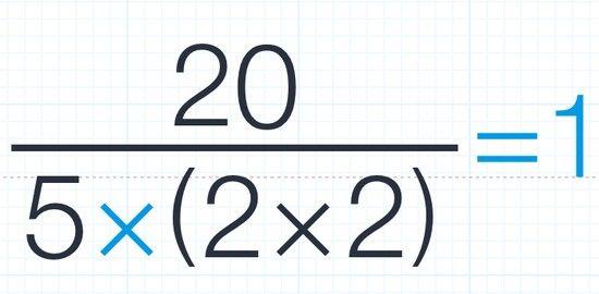 小学生レベルの算数問題に関連した画像-04