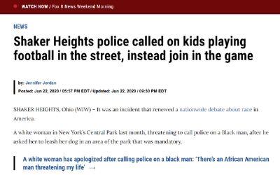 アメリカ 警察 子供に関連した画像-02
